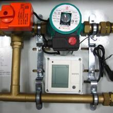 供应LED数显电子温度计批发