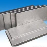 DEX40高速钢图片
