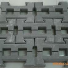 安徽水利护坡塑料模具,六角护坡模具,连锁式护坡模具批发