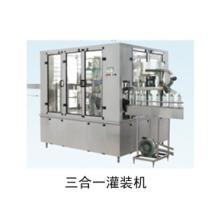 供应杏仁饮料设备,杏仁饮料生产设备