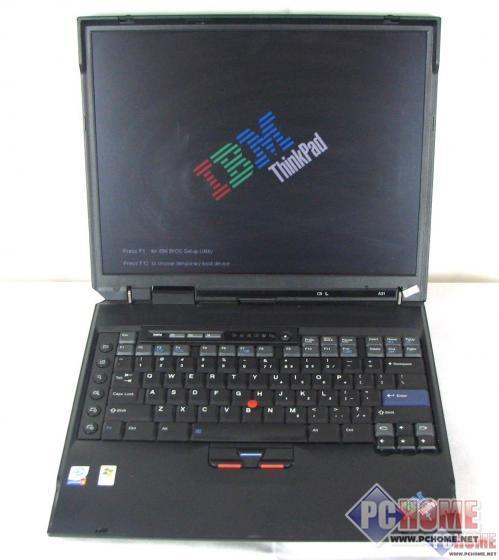 南充电脑维�_供应扬州笔记本ibm电脑维修服务店