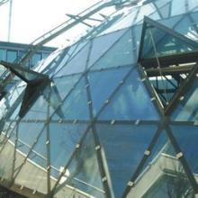 供应平移玻璃玻璃平移窗