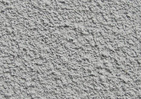 岩漆施工 杭州质感涂料厂家 -一呼百应资讯频道