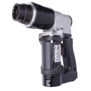扭剪扳手-高强螺栓紧固工具图片