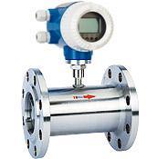 供应液体流量变送器液体流量变送器价格 液体流量变送器选型
