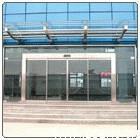 供应上海定做中空玻璃 上海黄浦区维修定做钢化玻璃 维修浴室房