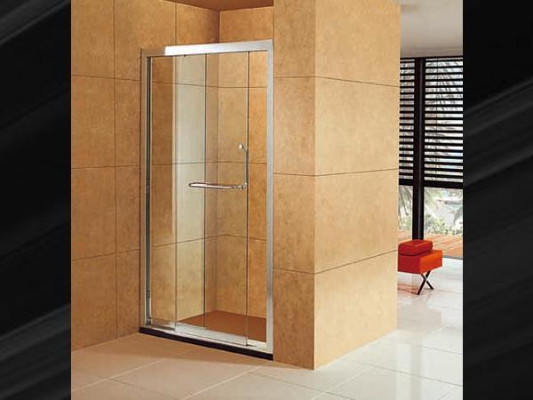 卫浴品牌排行卫浴五金十大品牌卫浴品牌代理水暖卫浴
