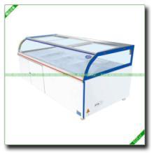 冷藏保鲜柜冷藏保鲜箱冷藏保鲜设备冷藏展示柜食品保鲜柜