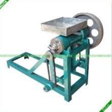 膨化机玉米膨化机膨化机价格米面膨化机河南膨化机