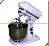 鲜奶打蛋器鲜奶搅拌机鲜奶打蛋器多少钱家用鲜奶打蛋器