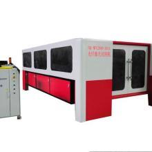 供应光纤激光切割机光纤激光切割机金属制造加工领域