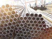 供应金属建材钢管