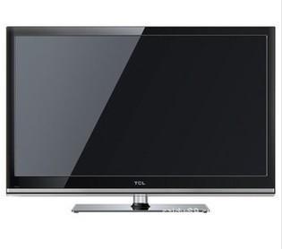 tcl电视_ tcl电视 供货商