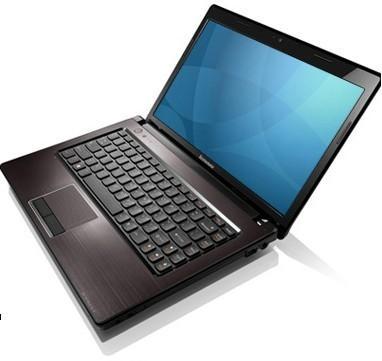 聯想筆記本電腦那個系列好_聯想商務筆記本電腦那個系列好_聯想筆記本電腦那個系列好