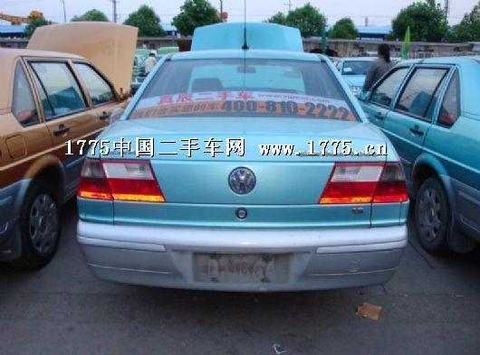 昌吉回族广州市下线营转非出租车销售