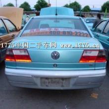 供应广州市下线营转非出租车昌吉回族广州市下线营转非出租车批发