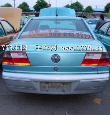 昌吉回族广州市下线营转非出租车图片/昌吉回族广州市下线营转非出租车样板图 (1)