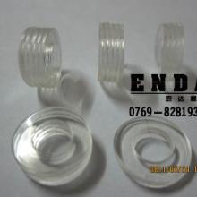 厂家直销成型PVC垫圈,成型PVC介子,成型PVC垫片现货现模成