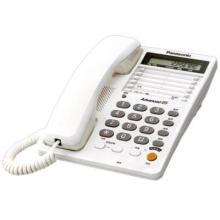 供应松下KX-T2375CN 松下商务办公专用电话机 松下普通电话机