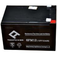 承德梅兰日兰UPS电源哪家价格好图片
