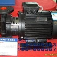 YLIZ65/50/160水立方离心泵图片
