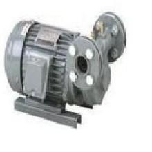 供应源立牌TG锅炉泵/小流量锅炉泵/高压旋涡泵