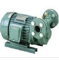 供应源立水泵TG锅炉泵/高压旋涡泵/小流量高扬程水泵厂家