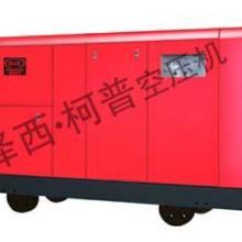 油田用空压机LG.W-15/250