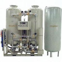 膜制氮气设备,PSA制氮机,制氮机厂家,膜分离制氮设备批发