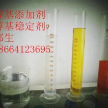 供应燃料油添加剂,甲醇燃料添加剂