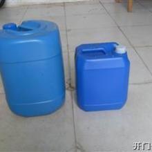 醇基稳定剂催化剂 醇基稳定剂催化剂,甲醇燃料添加剂