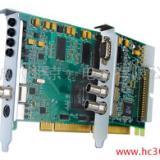 高清非编卡 采集卡 大洋非编系统ME400价格,安装价格