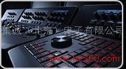 达芬奇调色系统-3D电影达芬奇调图片