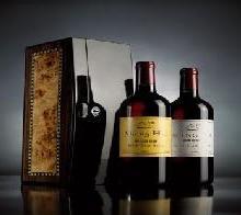 保健酒进口 保健酒进口代理 保健酒进口货运代理批发