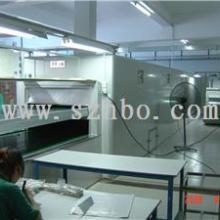 宁夏电话机外壳丝印线最专业的生产厂家批发