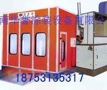 供应烤漆房,烤漆房风机,烤漆房控制箱,烤漆房