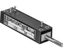 供应用于的SAKAE电位器13FLP50A