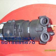 供应源立水泵SBV真空泵微型水泵卧式管道泵电动泵抽水泵厂家直销批发