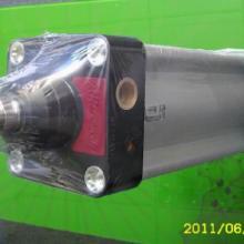 供应可调缓冲标准型气缸/缓冲气缸 意大利aircomp