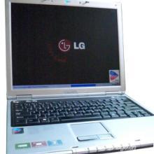 供应杭州LG笔记本售后保外维修部-杭州LG电脑维修站