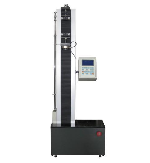 供应WDS-5液晶显示电子拉力试验机