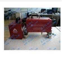供应车架专用打标机,车架专用打标机,大型工件气动打标机,特价批发