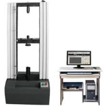 供应弹簧拉压试验机,WDW型微机控制弹簧拉压试验机 ,特价批发