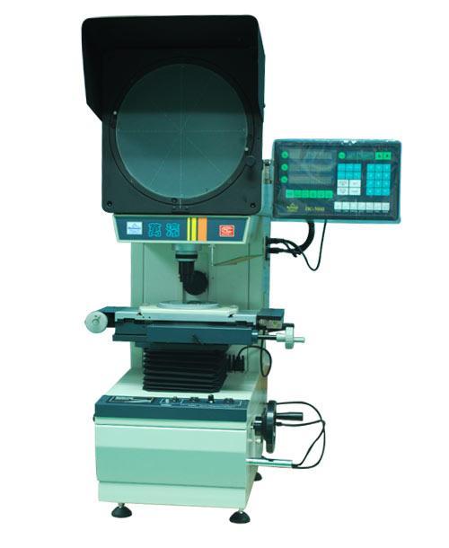 供应万濠CPJ-3007投影仪反像型投影仪