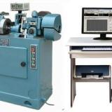 供应MM-2000微机控制摩擦磨损试验机