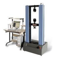 供应,电子万能试验机,电子拉力试验机,材料试验机,拉力试验机