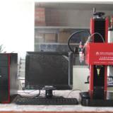 供应标牌打标机,高性能KT-QD01气动打标机,刻字机