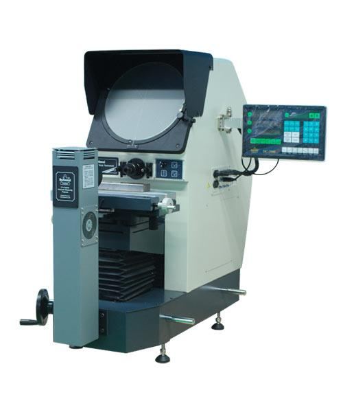 供应卧式投影仪,万濠CPJ-3020W卧式投影仪,卧式投影机,特价