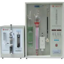 供应重庆红外碳硫分析仪,重庆红外碳硫分析仪厂家批发 重庆红外碳硫分析仪