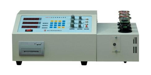 重庆NJSB-3B型智能快速分析图片/重庆NJSB-3B型智能快速分析样板图 (1)